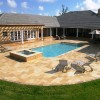 Superior Pools and Spas, Charlotte Pool Builder, New Web Presence