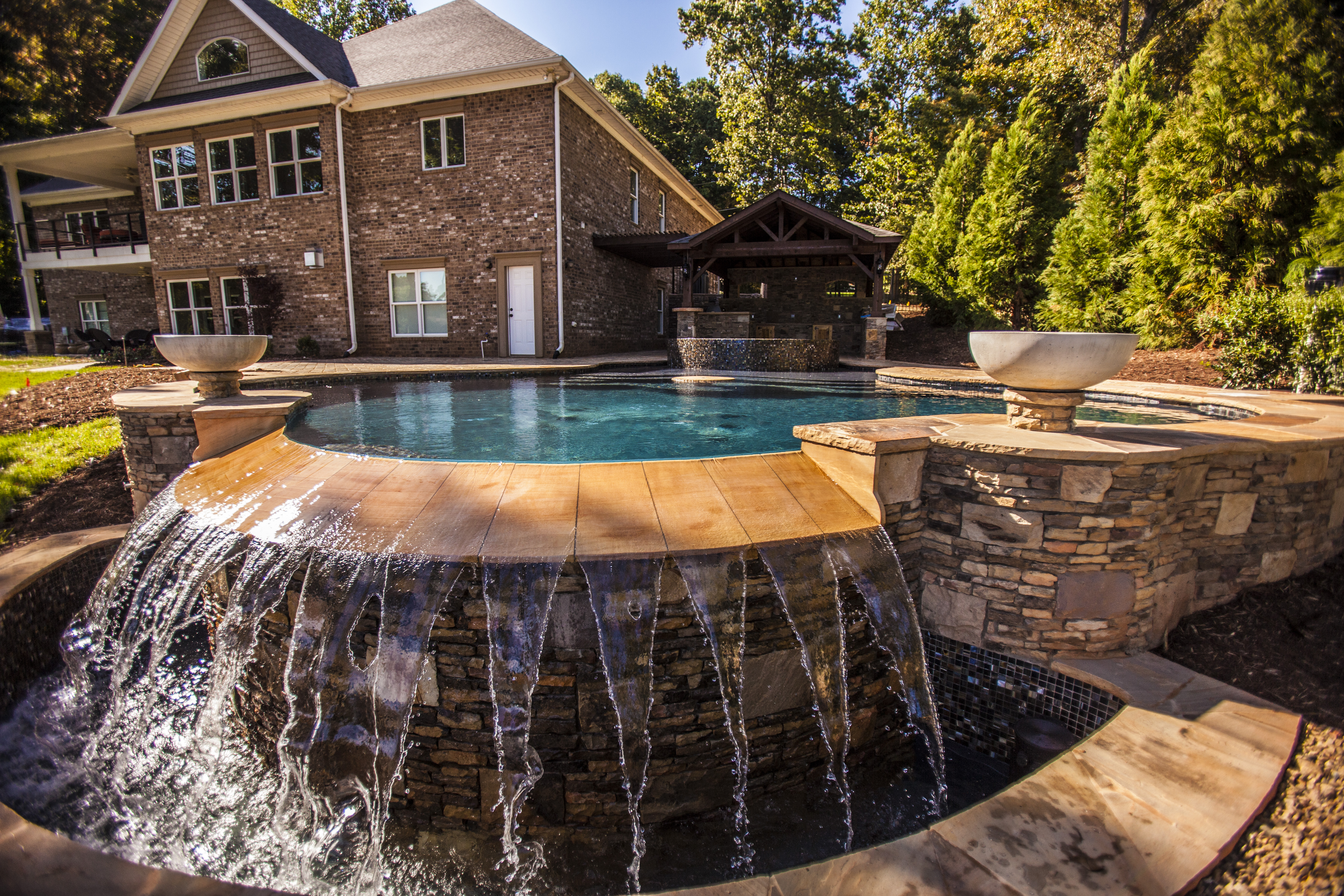superior pools safety tips superior pools