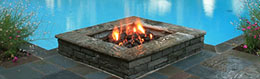 Fireplace And Fire Pits Photos