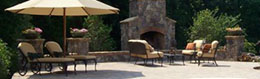 Outdoor Living Photos