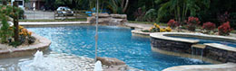 Pools And Spas Photos
